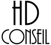 hdconseil